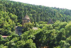کشور گرجستان