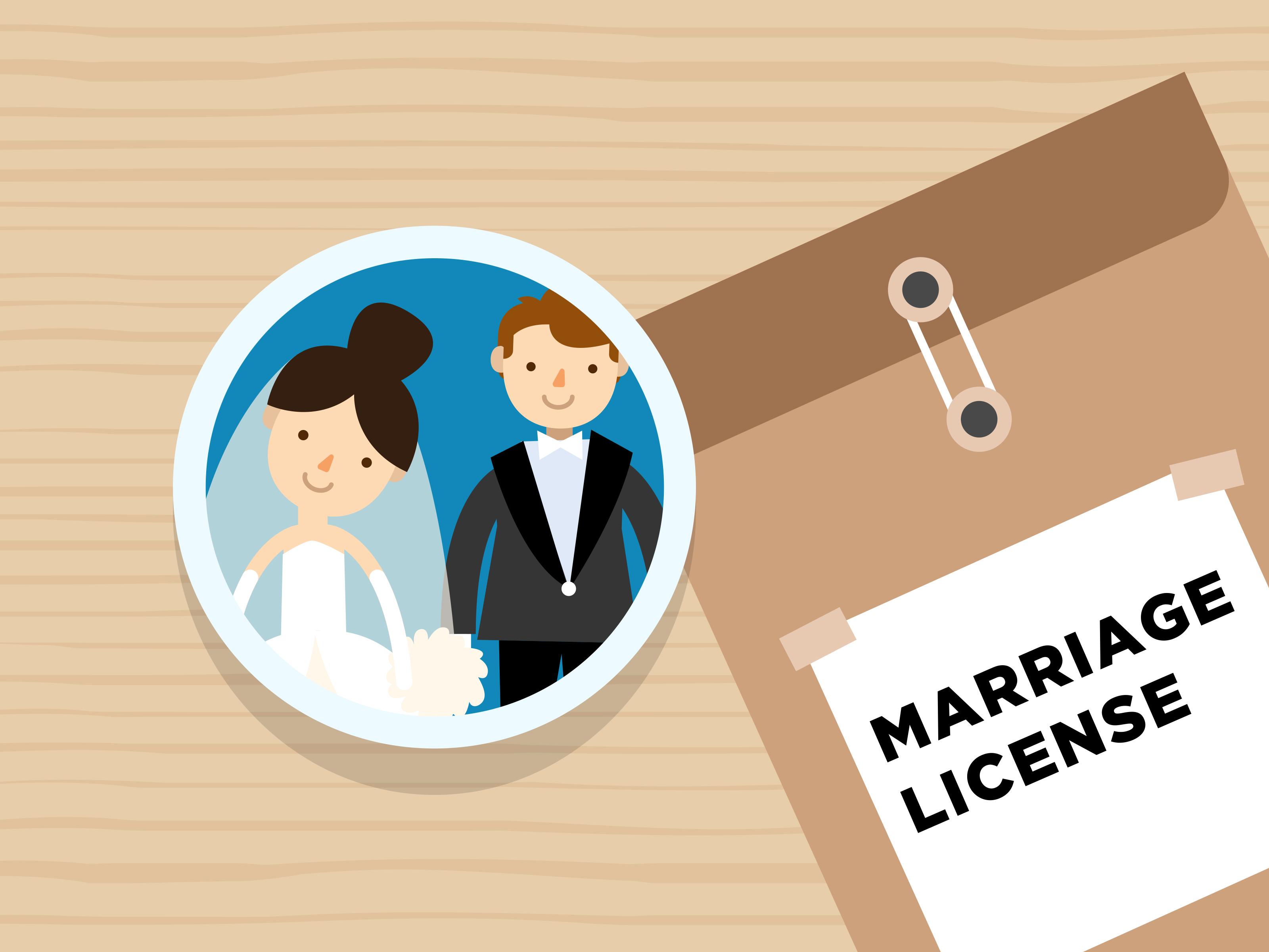 ثبت ازدواج بین المللی در گرجستان