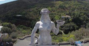 کارتلی در گرجستان