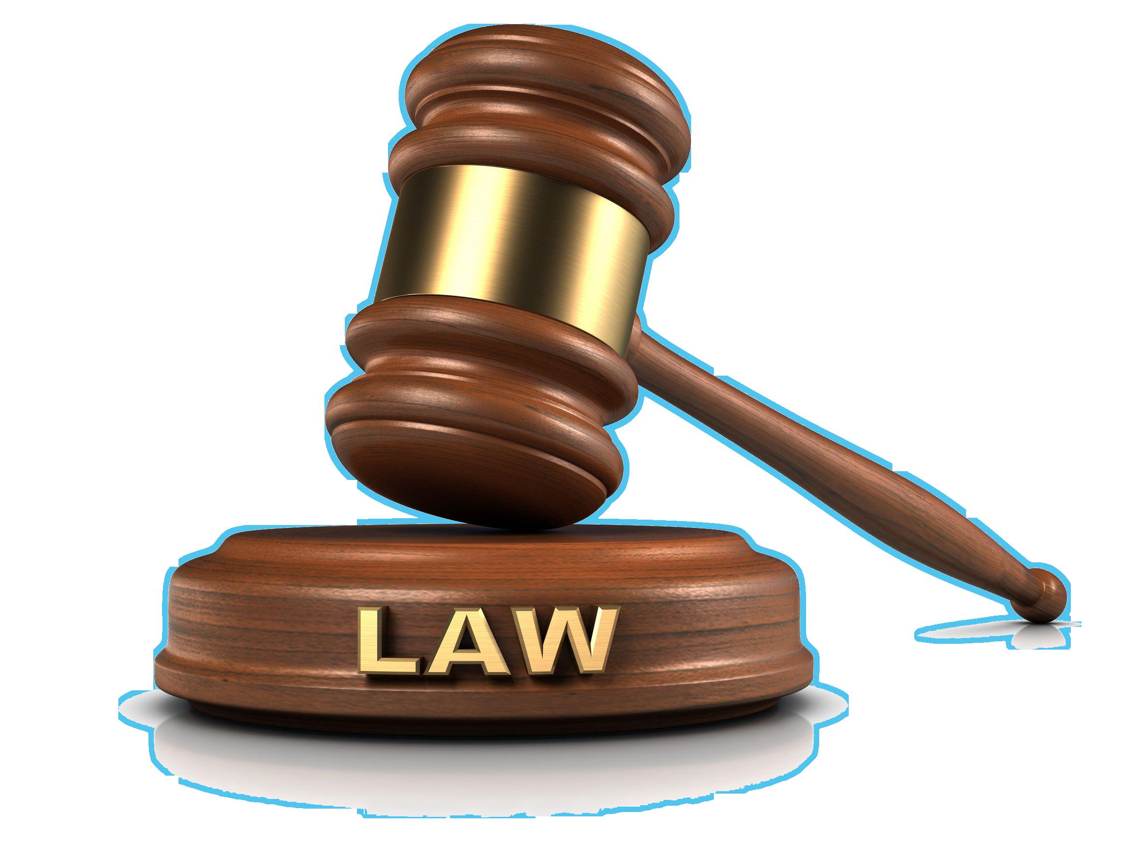 قوانین خرید خانه در گرجستان