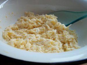 طرز تهیه خاچاپوری