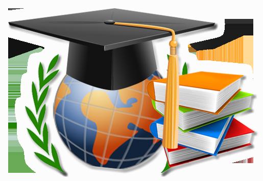 اقامت تحصیلی گرجستان
