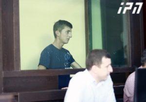 چوپان متهم به قتل خانواده آمریکایی در گرجستان اتهامات را رد می کند