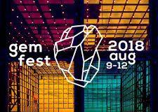 جشنواره جم وجه بلیط های خریداری شده را عودت می دهد