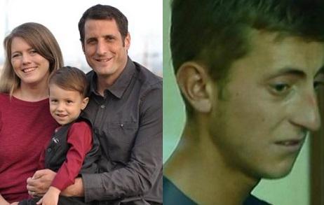 انصراف وکیل مدافع از دفاع از متهم قتل خانواده ی آمریکایی در گرجستان
