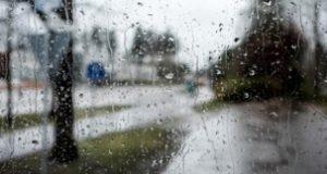 پیش بینی بارش باران در گرجستان از 30 جولای تا 1 آگوست