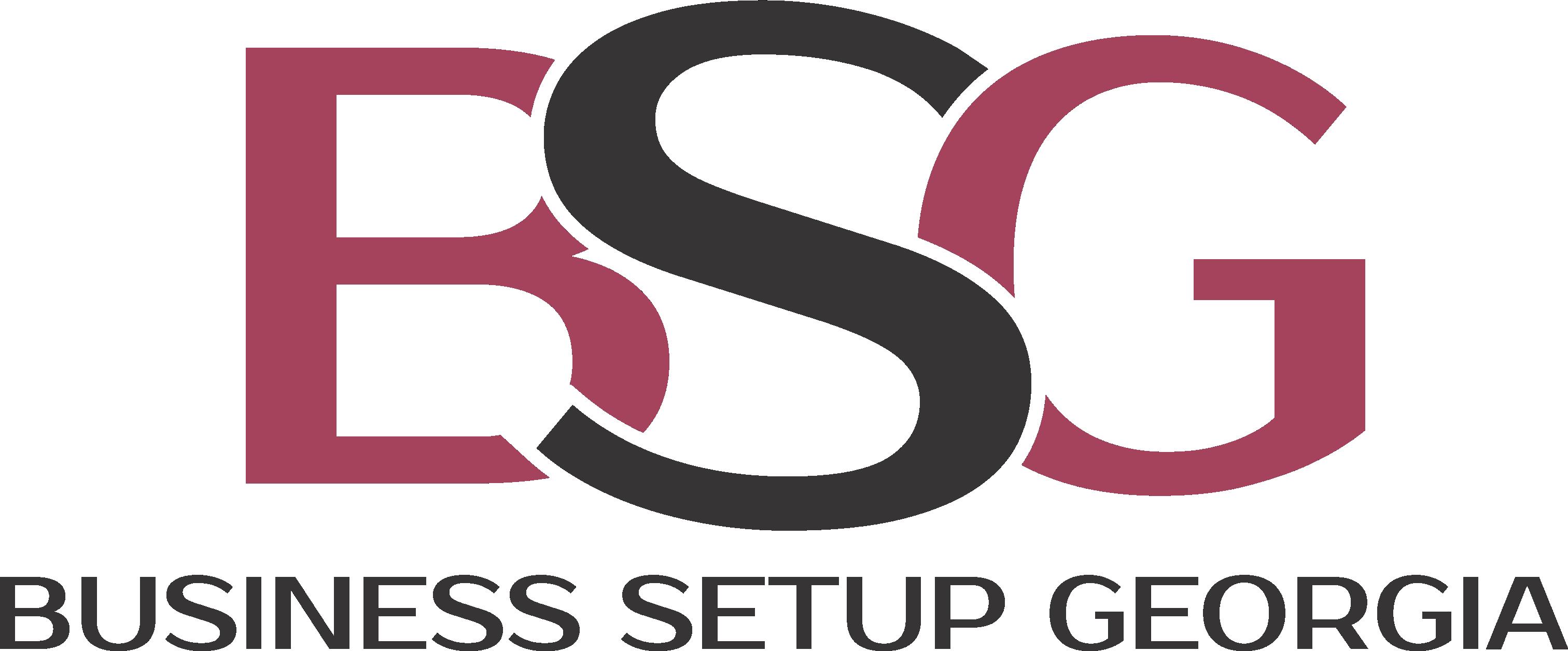 اقامت گرجستان با ثبت شرکت