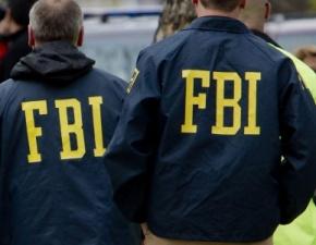 اف بی آی در تحقیقات علت قتل خانواده اسمیت به گرجستان کمک می کند