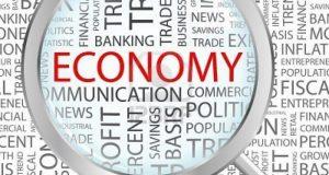 اقتصاد ایران از گذشته تا به امروز