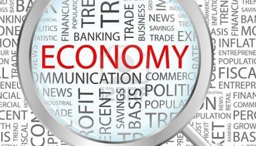 اقتصاد گرجستان از گذشته تا به امروز