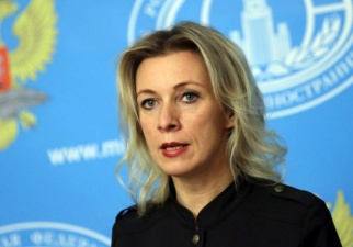 نخستین پیام رسمی مسکو به تفلیس مبنی بر بازسازی روابط بین دو کشور