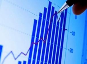 رشد اقتصادی ۴% ای  گرجستان در ماه ژوئن