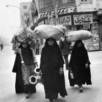 افزایش مهاجرت از استان خوزستان به کشور گرجستان