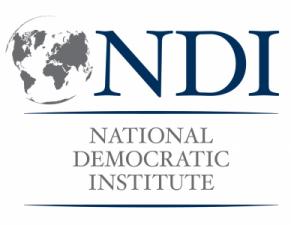 اعزام هیئت نظارت جهت نظارت بر انتخابات ریاست جمهوری گرجستان