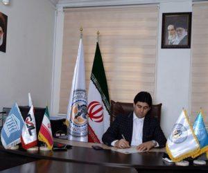 دانشگاه نسل پنجم ایرانی ابن سینا بر اساس استعداد دانشجو می پذیرد