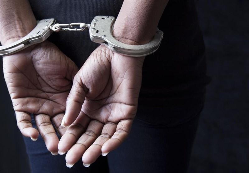 متهمان پرونده اردوی گرجستان دستگیر شدند