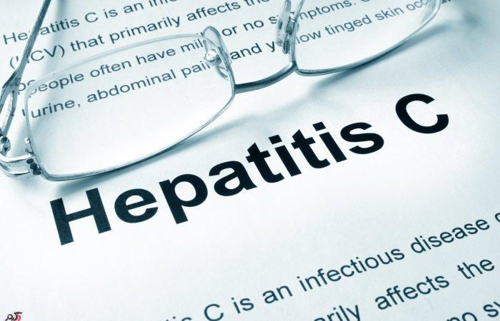 مبتلایان به هپاتیت c در گرجستان به حدود ٨٠هزار نفر رسیدند