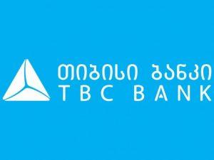 تی بی سی بانک