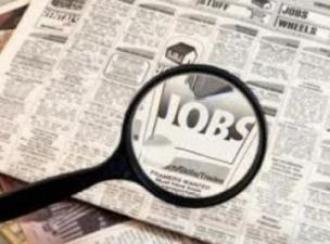 کاهش نرخ بیکاری در گرجستان در چهار ماهه ی دوم 2018
