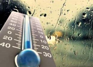 پیش بینی آب و هوای متغیر در گرجستان