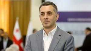 وزیر اقتصاد گرجستان: سفر مرکل اهمیت اقتصادی بسیاری دارد
