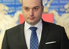 نخست وزیر گرجستان از ساخت کشوری بکپارچه و قوی سخن گفت