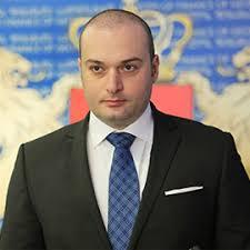 نخست وزیر گرجستان از ساخت کشوری یکپارچه و قوی سخن گفت