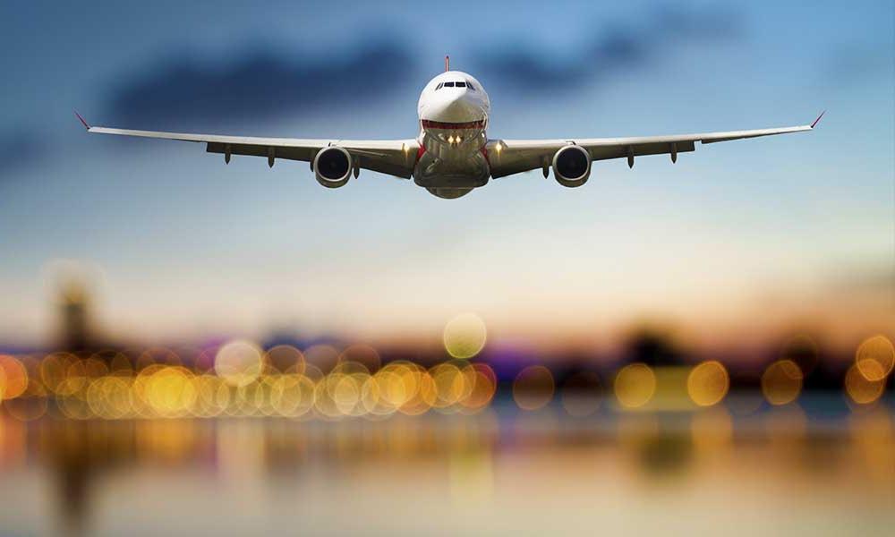 فروش بلیت هواپیما به مقصد گرجستان از راه واسطه گری تعجب سفیر گرجستان را برانگیخت
