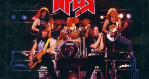 کنسرت در گرجستان