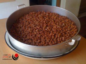 لوبیانی از غذاهای گرجستان