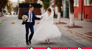 ازدواج ایرانی و خارجی